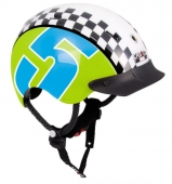 casco-mini-(3)
