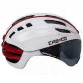 casco-speedario-(1)