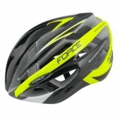 force-road-sisak-fekete-fluo1