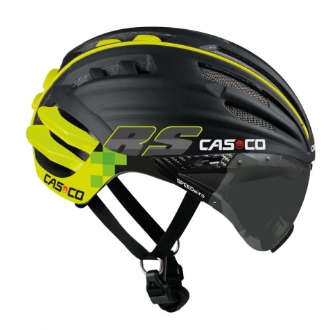 CASCO SPEEDairo RS 16
