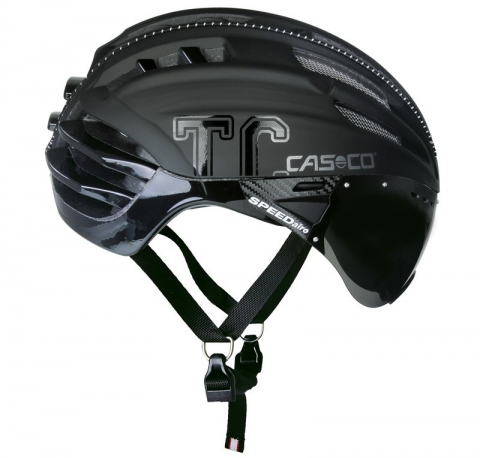 CASCO SPEEDairoTCps16