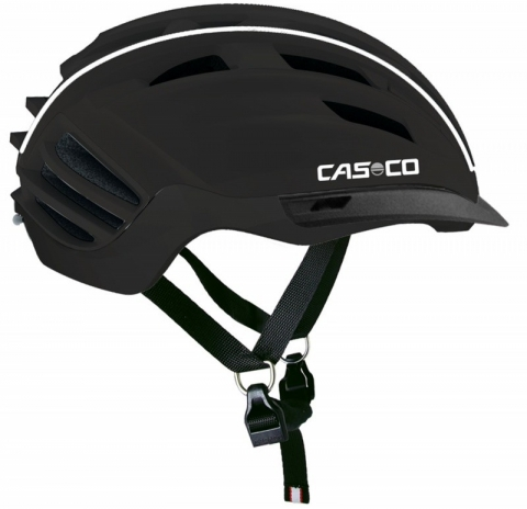 CASCO SPEEDster-TC 16