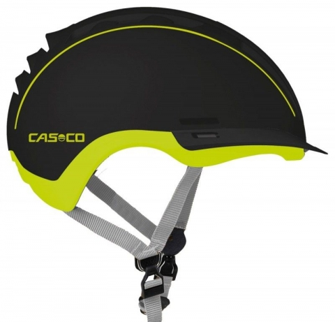 CASCO  roadster TC 16