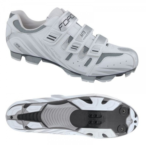 FORCE FREE MTB cipő