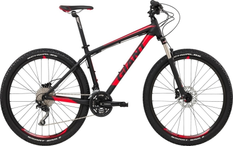 GIANT TALON 27.5 LTD 1