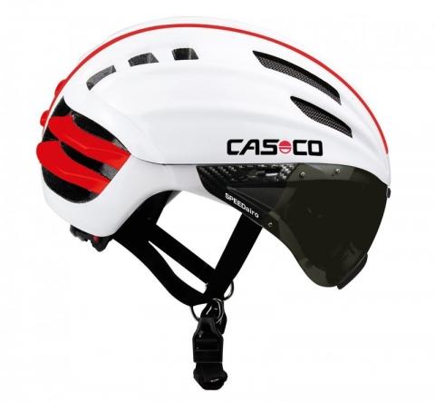 CASCO SPEEDairo 16