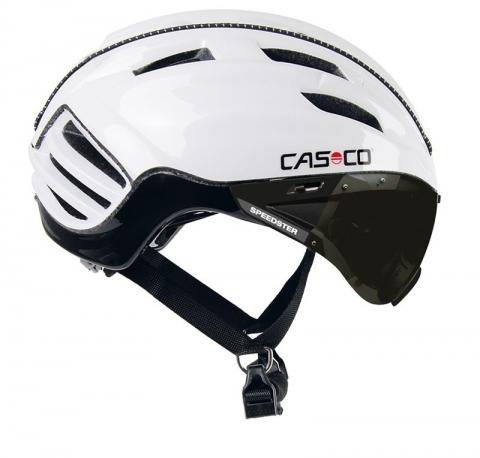 CASCO  SPEEDsterTCPs16