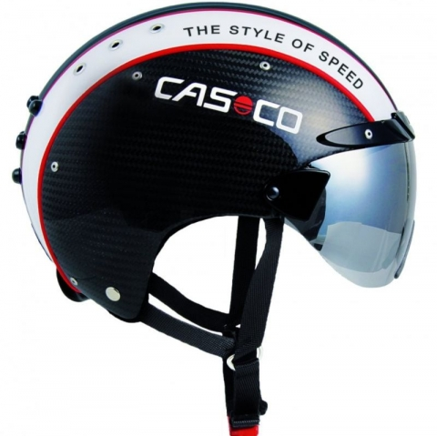 CASCO WARP SPRINT 16