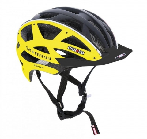 CASCO Cuda Mountain 16