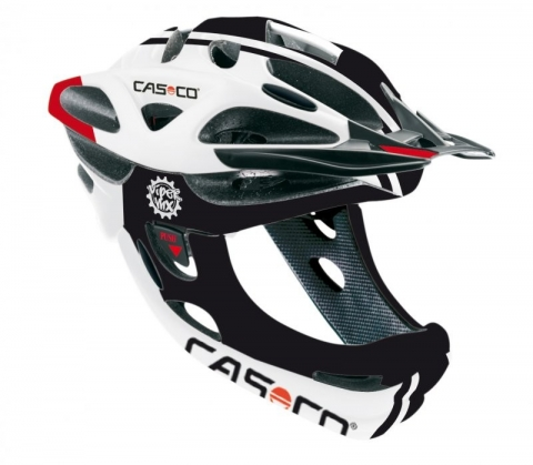 CASCO Viper MX 16