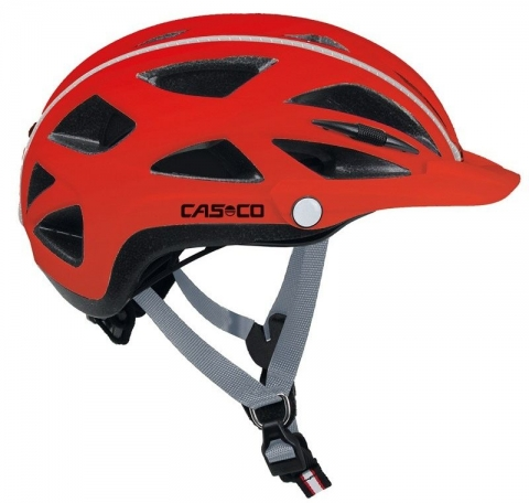 CASCO Activ-TC 16