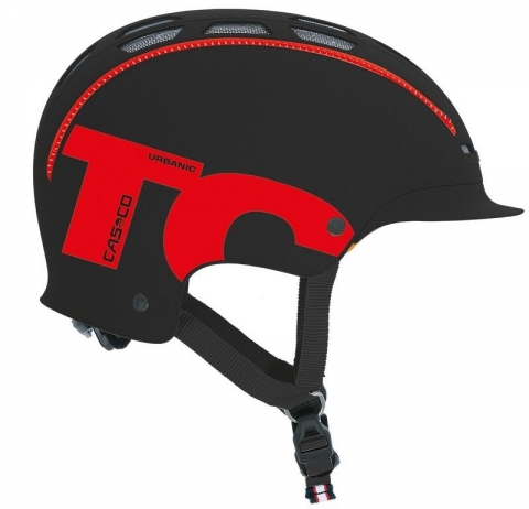 CASCO Urbanic-TC 16