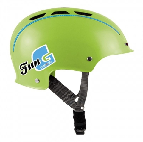 CASCO Fun-Gen 16