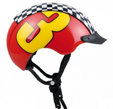 CASCO Mini-Gen 16